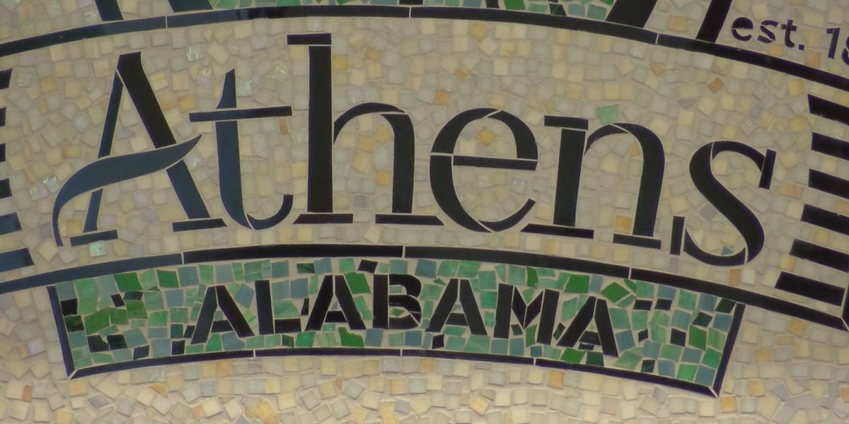 Athens City Council approves pay raise for council, mayor