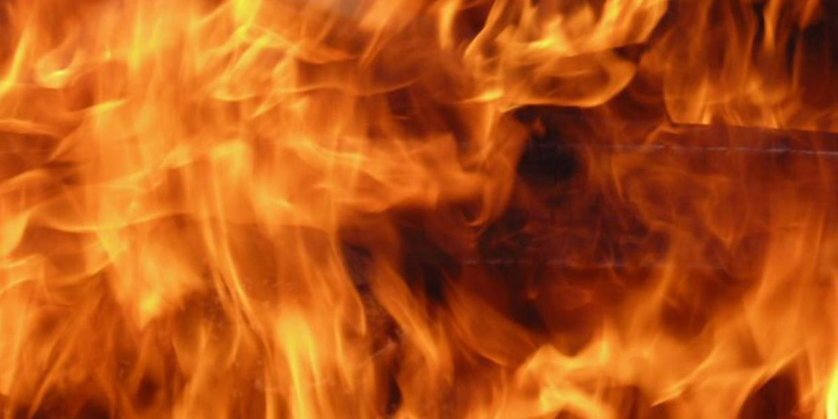Huntsville apartment fire forces 16 units to evacuate