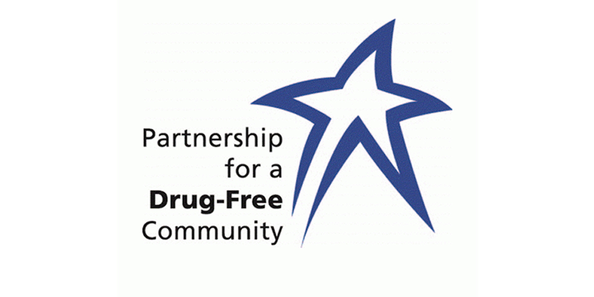 Drug recovery resource fair coming to Huntsville