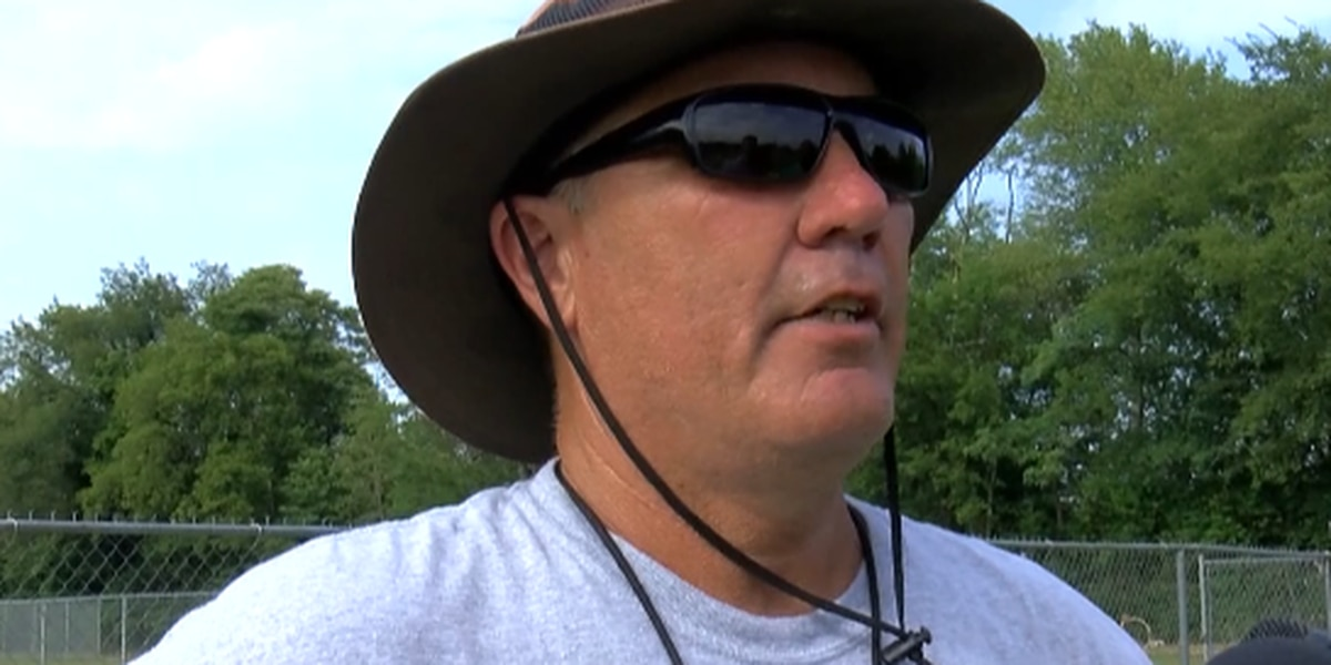 Hazel Green football coach leaving for Dothan job