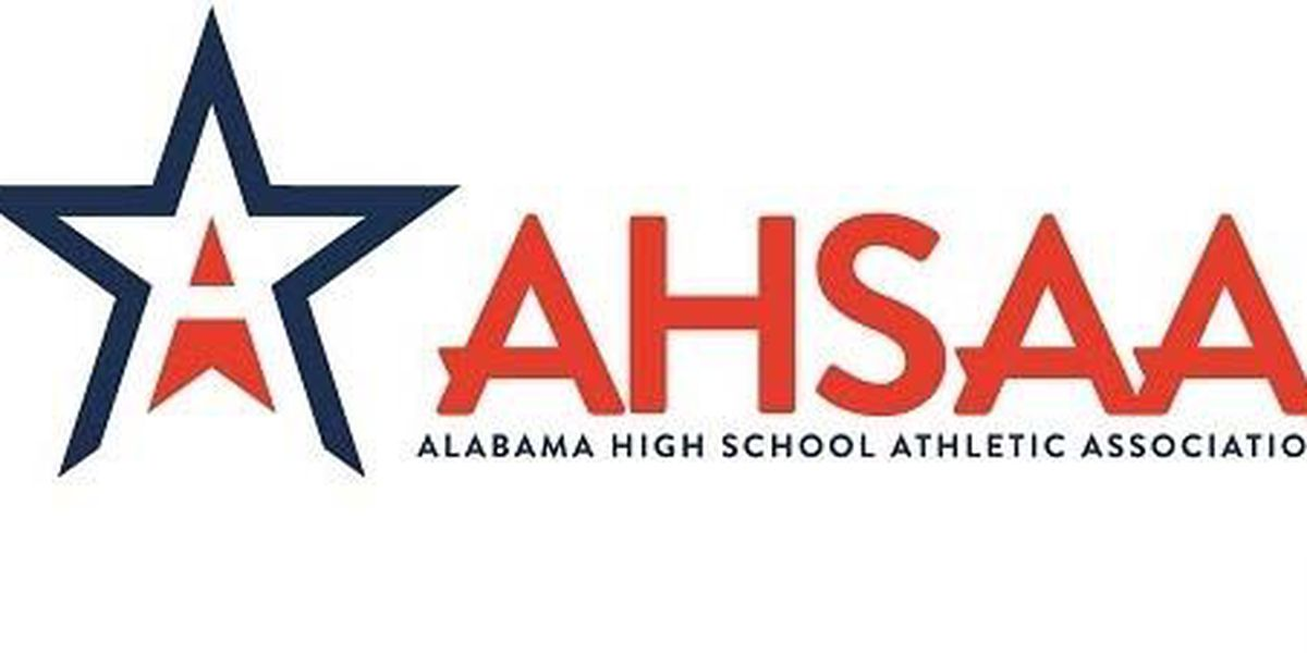 Pitch count set for AHSAA in 2017