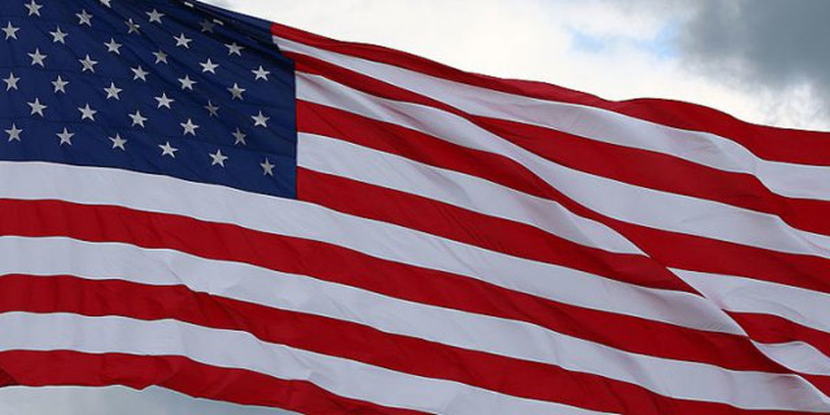 Senate Bill 12: Could the National Anthem soon be required in public schools?