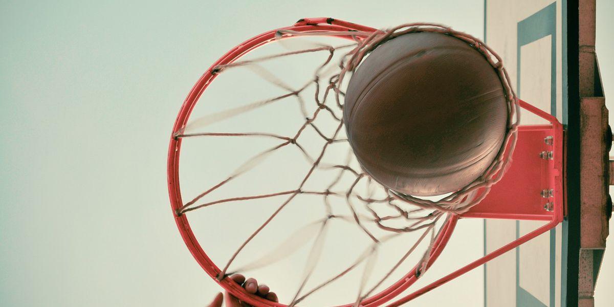 Northwest Regional high school basketball results