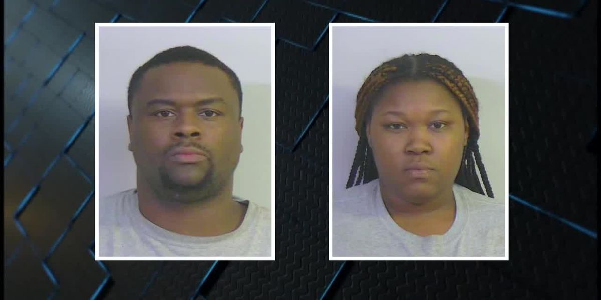 Tuscaloosa siblings charged in bomb threat and extortion scheme