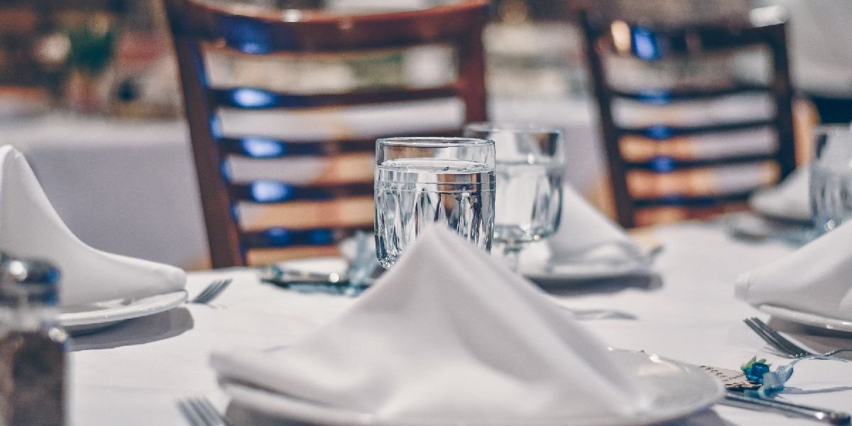 Routine health inspections of restaurants suspended during COVID-19