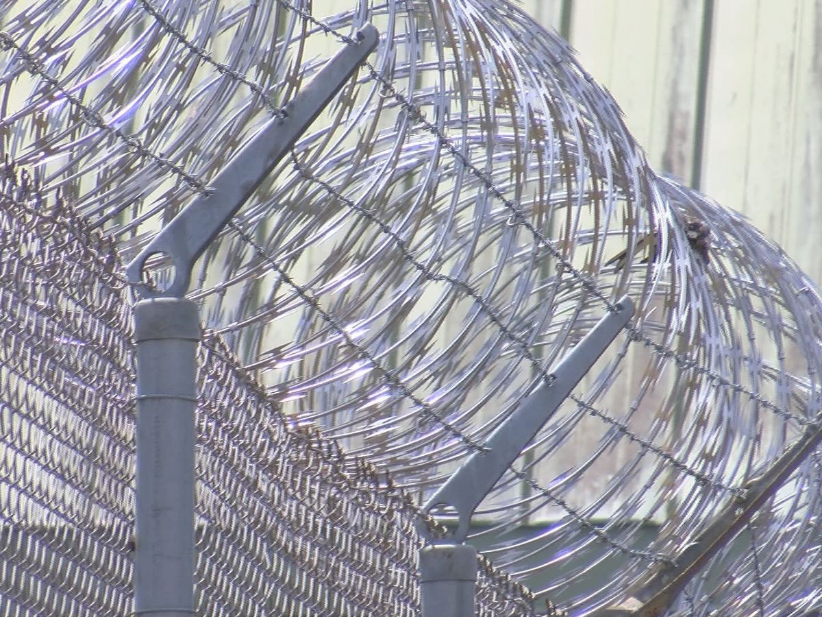 SPECIAL SESSION: Prison reform likely to spark Gov. Ivey to call in lawmakers