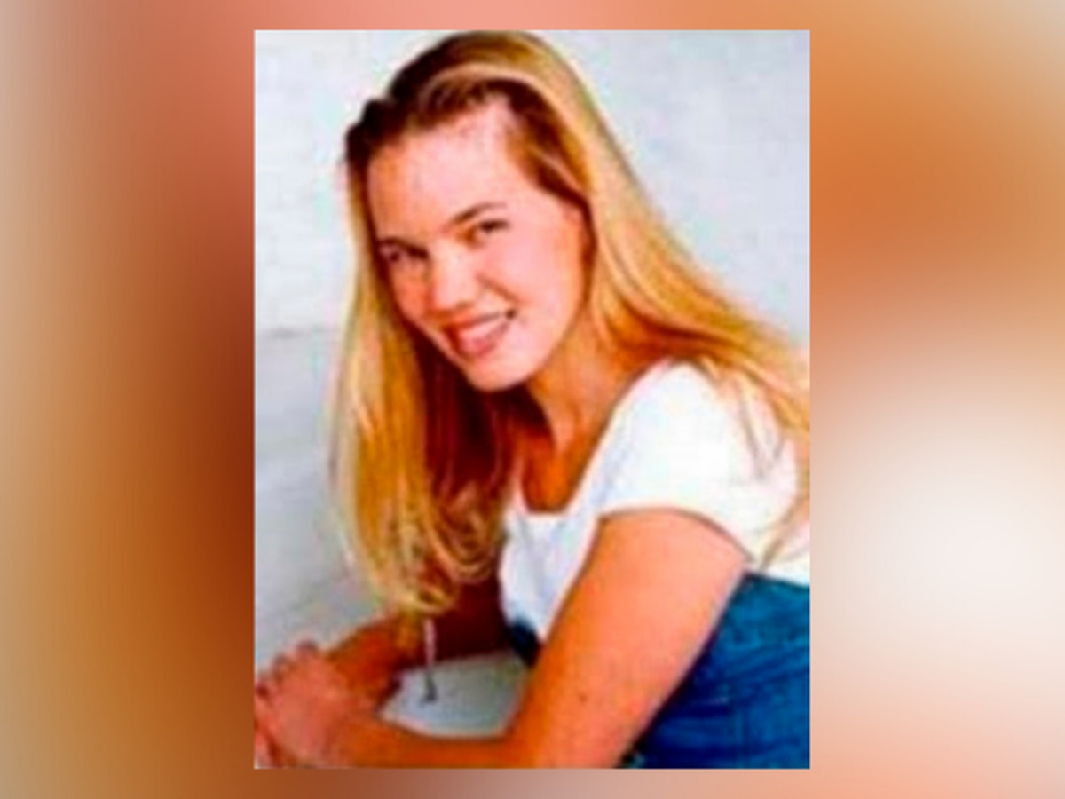 Prosecutor: Missing student Kristin Smart killed during 1996 rape attempt