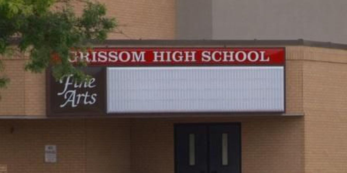 Feds close Grissom JROTC harassment complaint
