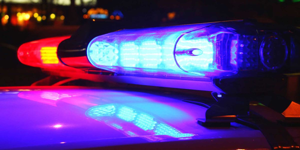 Tuscumbia police investigating woman's death, asking public for help