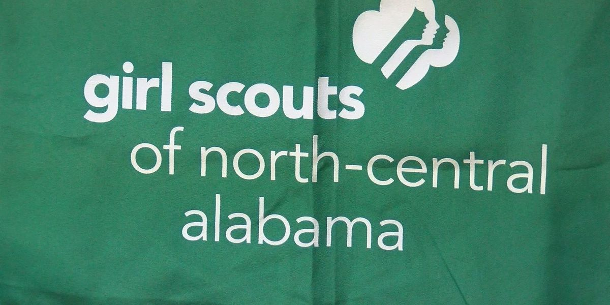Girl Scouts: Troop kicked out of Shoals church over religious standards
