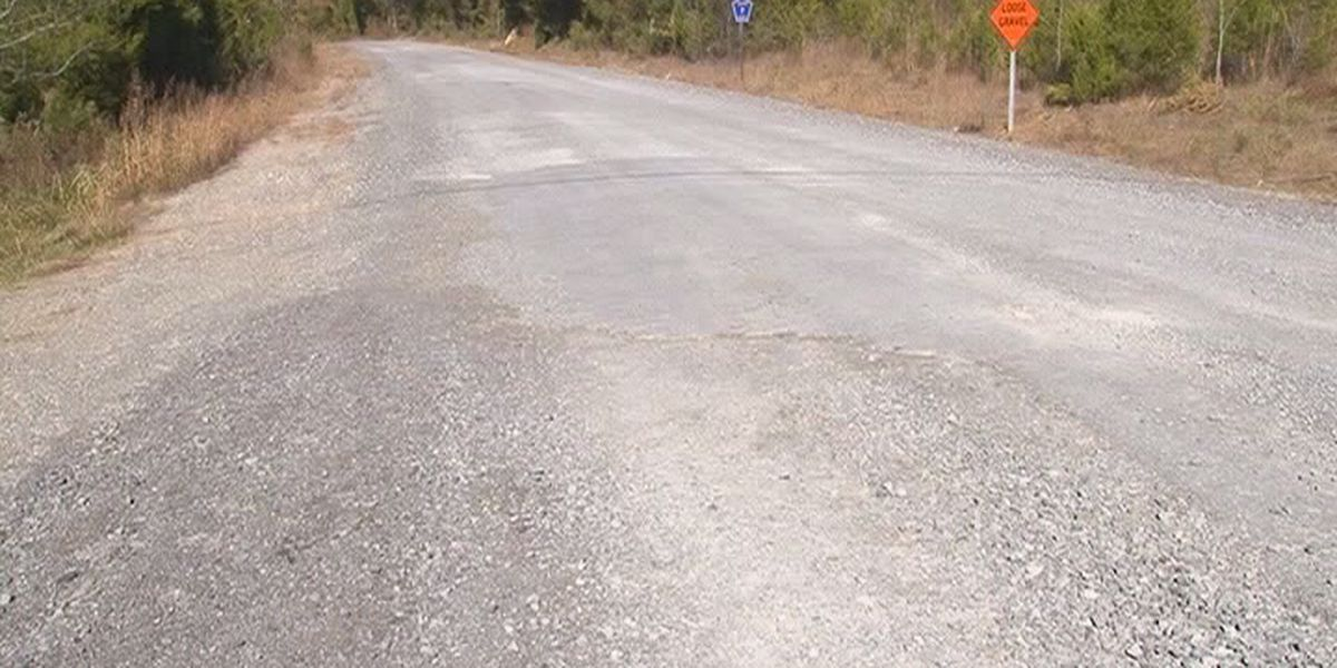 Jackson County seeks referendum on 1 cent sales tax for roads