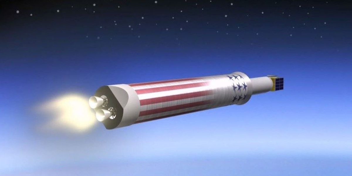 Exclusive: ULA hopes to launch more affordable rocket