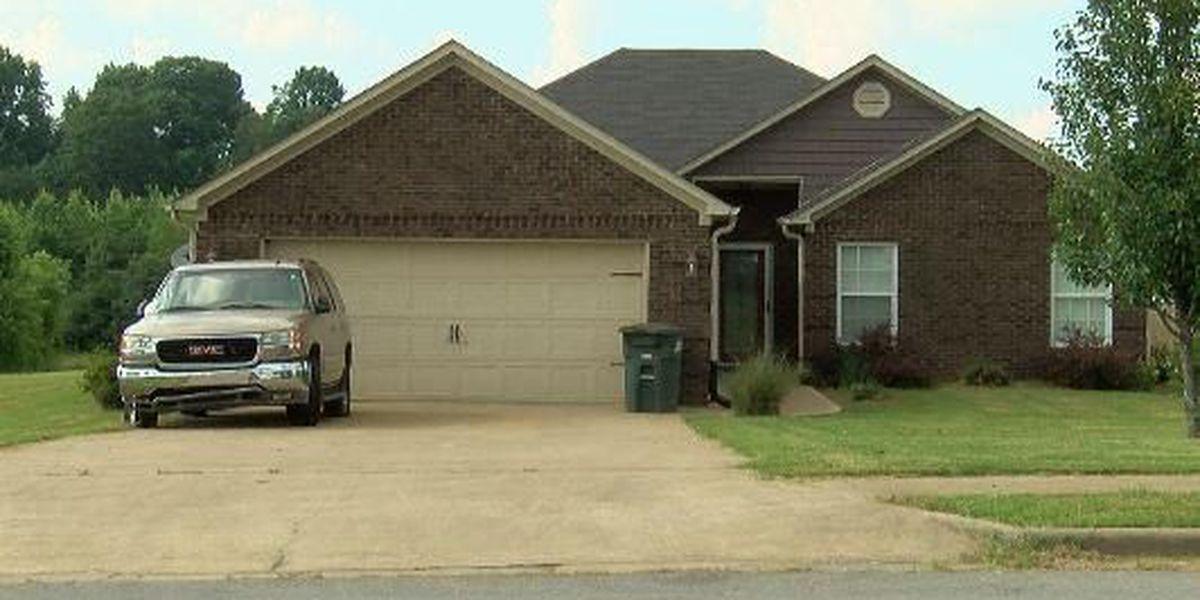 Toney neighbors react to major drug bust