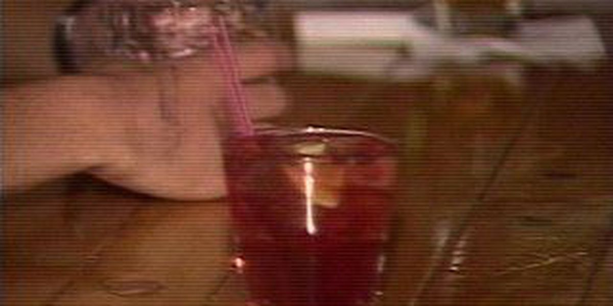 Spirits on Sunday: Voters cast ballots today