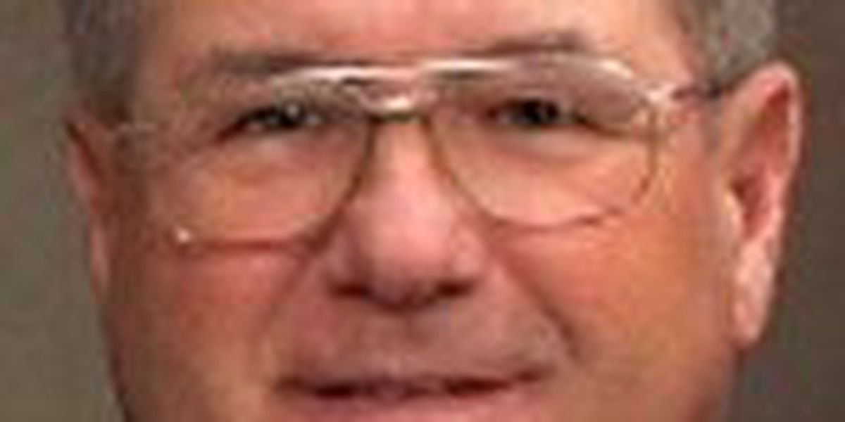 Ethics commission finds probable cause Marshall Co commissioner violated ethics law