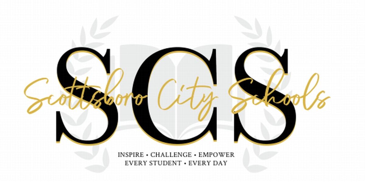 UPDATE - Scottsboro City Schools delays opening