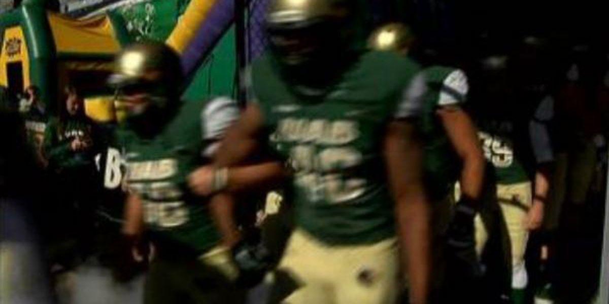 Axe falls on UAB football program, leaving prospects in scramble