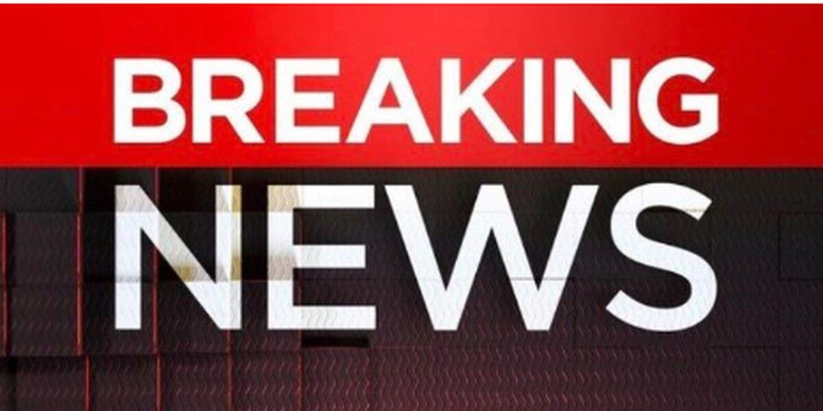 Possible school shooting reported in Santa Clarita, Cal.