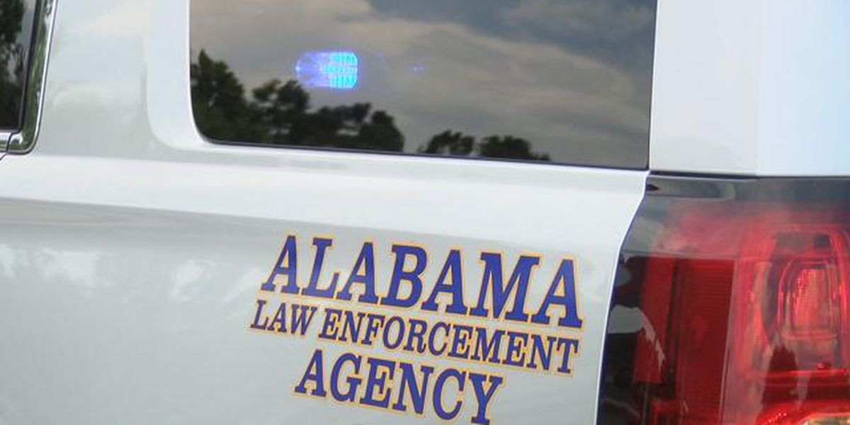 Number of ALEA-investigated Thanksgiving traffic deaths up for 2019