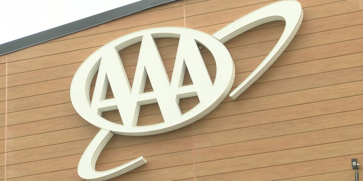 AAA offering free towing on July 4th