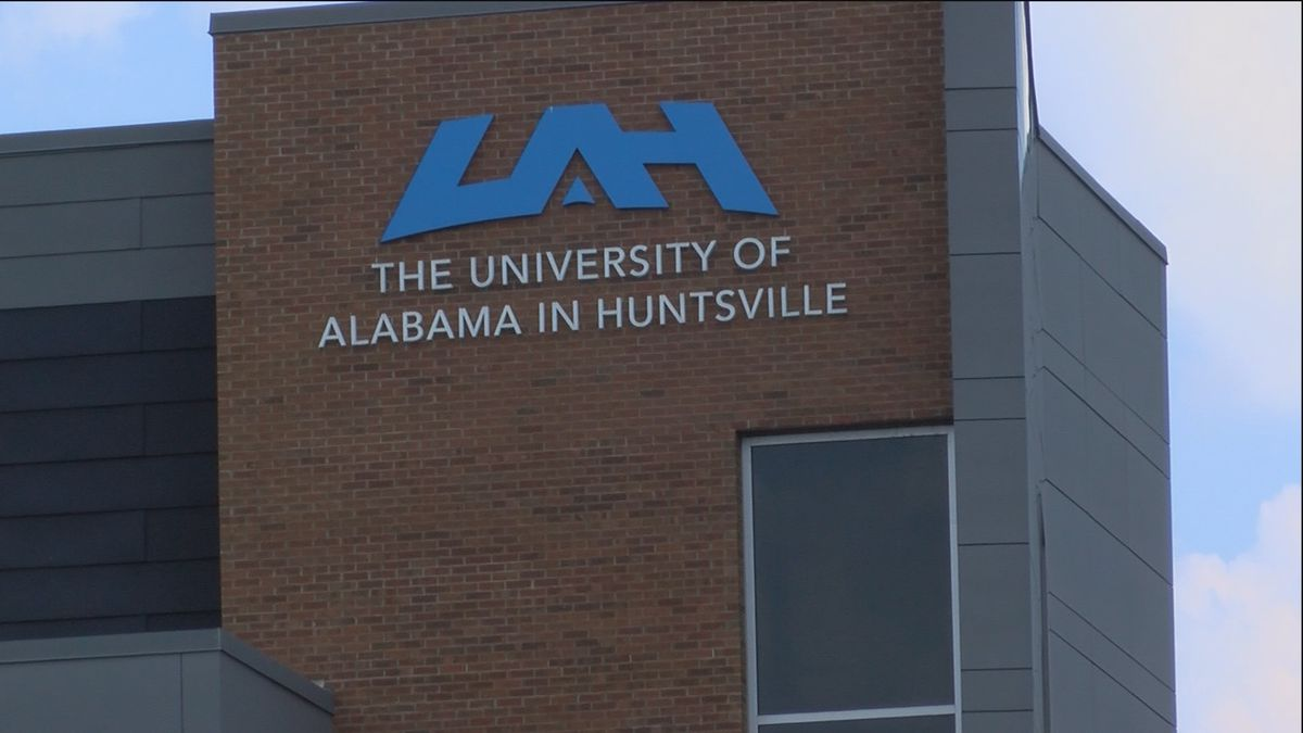 Health officials confirm UAH outbreak was norovirus