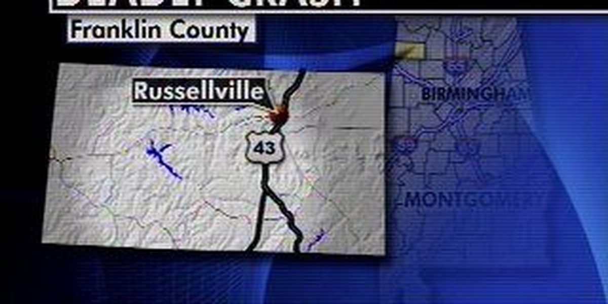 Valley man killed in weekend accident