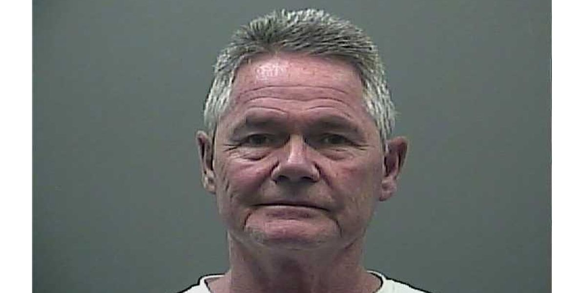 Deputies: Gas station owner charged with attempted murder and more in Limestone County