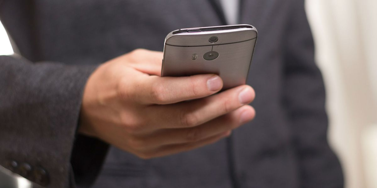 Do's and don'ts when dealing with illegal robocalls