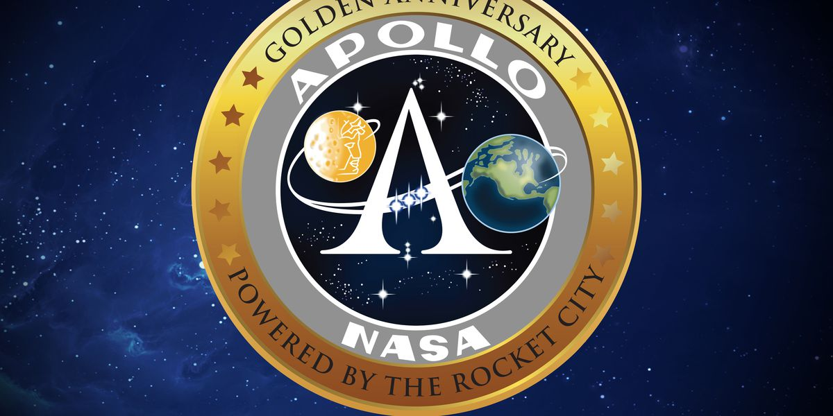 APOLLO 11 German-American Heritage Lecture Series