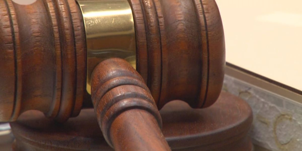 Legal Services of Alabama still working to expand to rural north Alabama counties