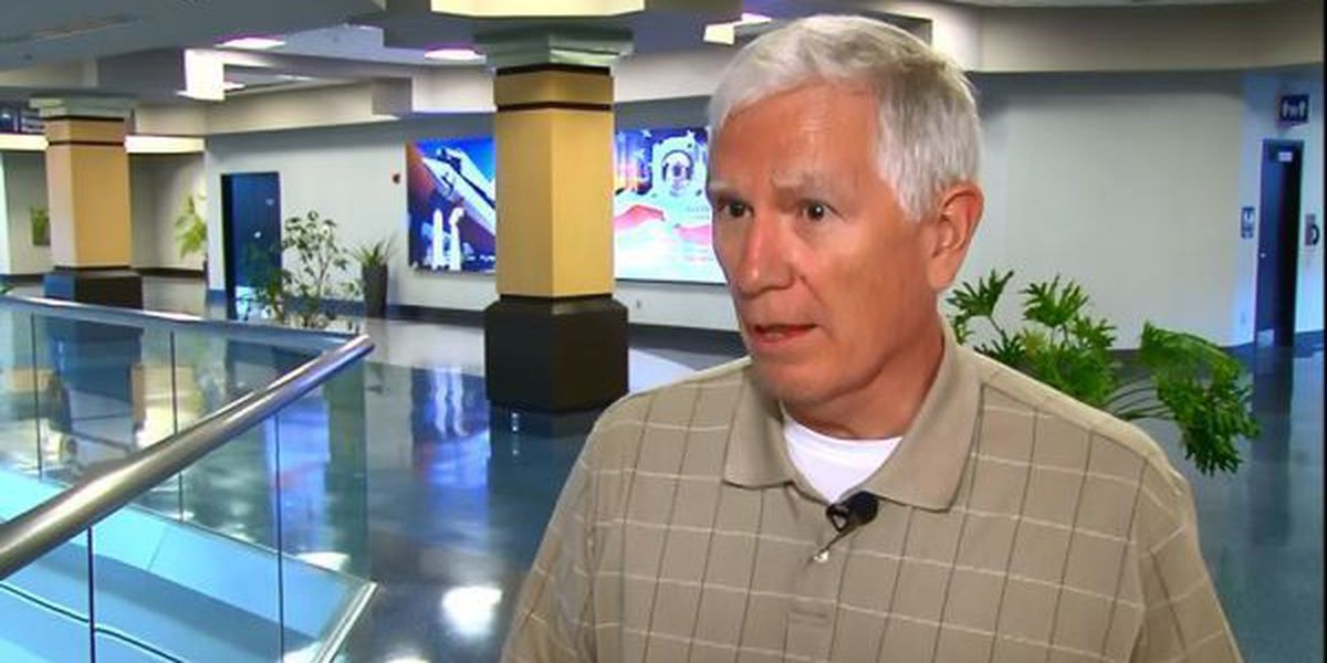 Mo Brooks against post office renaming: Maya Angelou a 'Communist sympathizer'