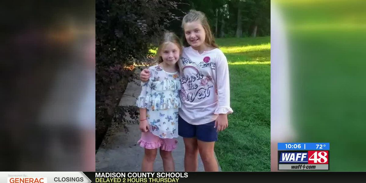 Two sisters exposed to COVID-19, only one sent home from school