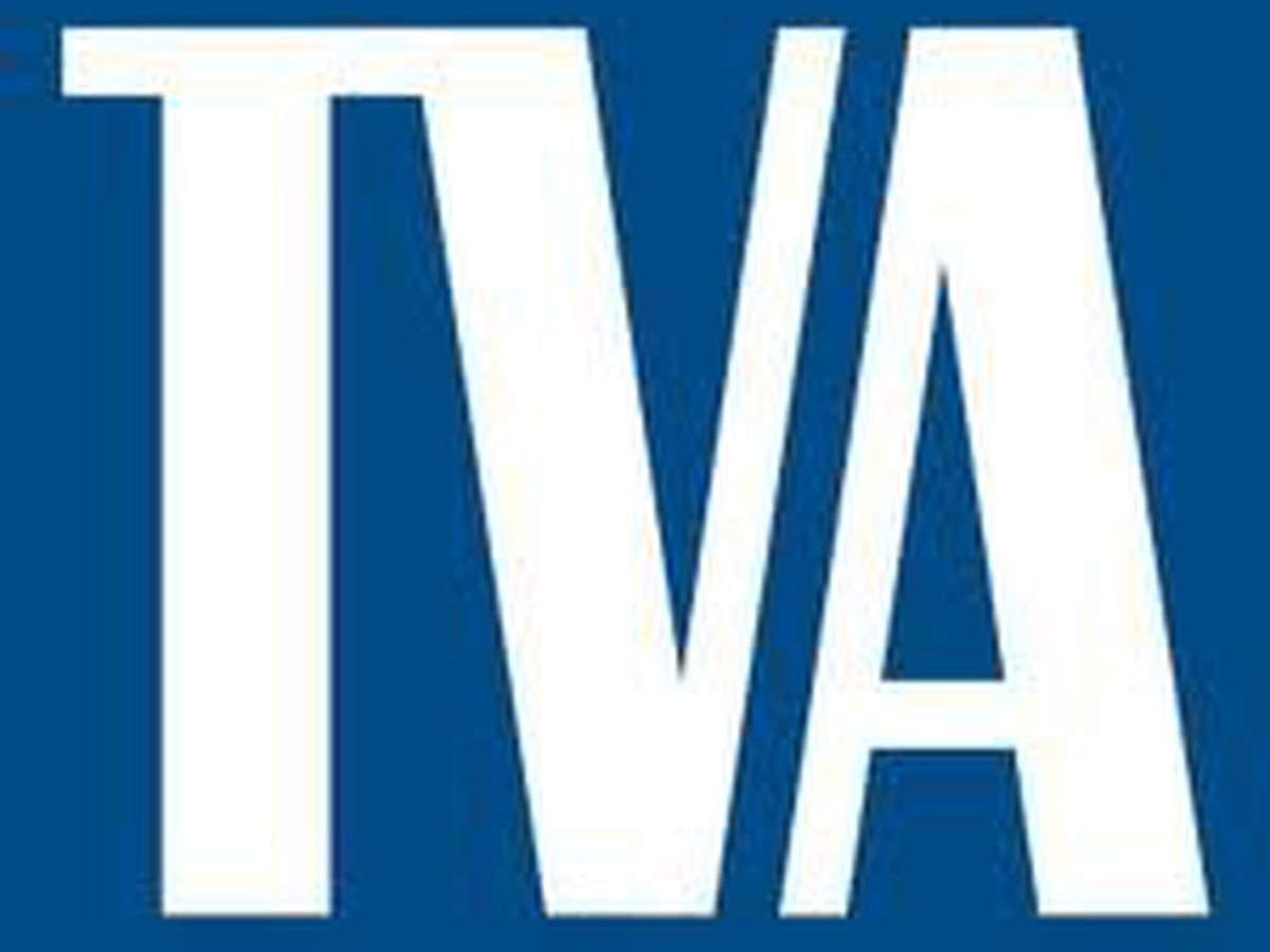 AP: TVA rescinds decision to outsource technology jobs