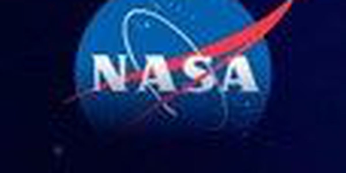 Winners announced in NASA's 'Space Poop' challenge