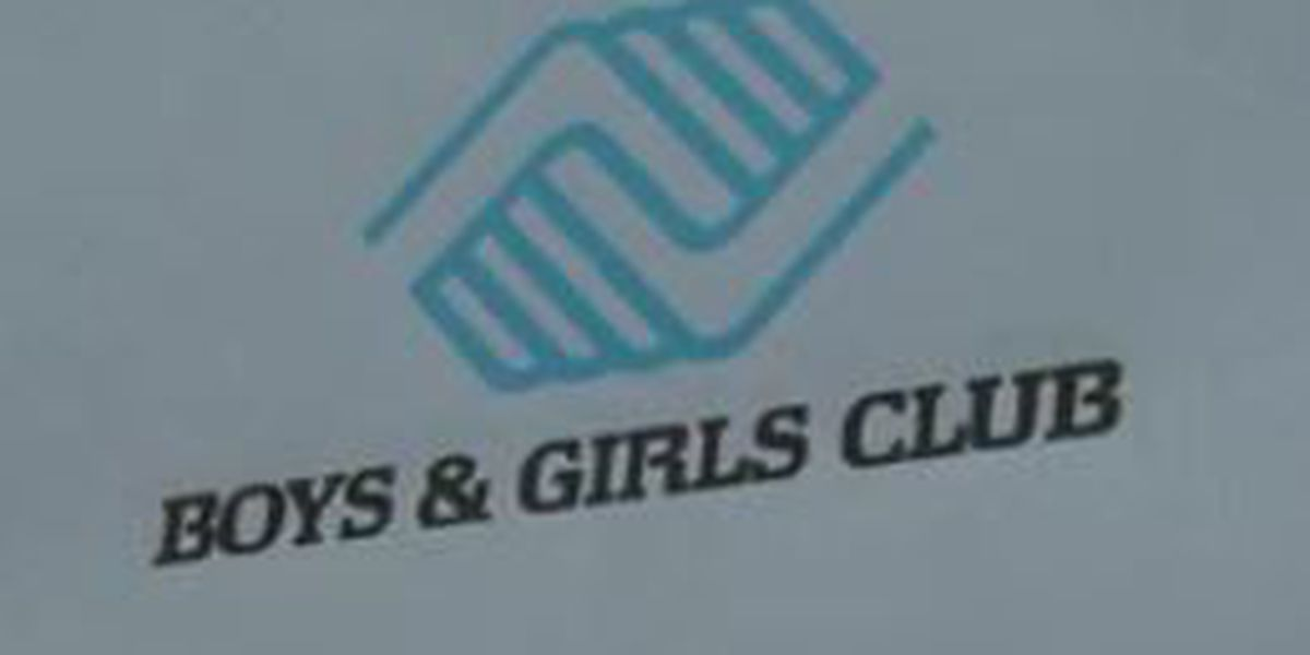 Huntsville Boys and Girls Club in need of new cafeteria