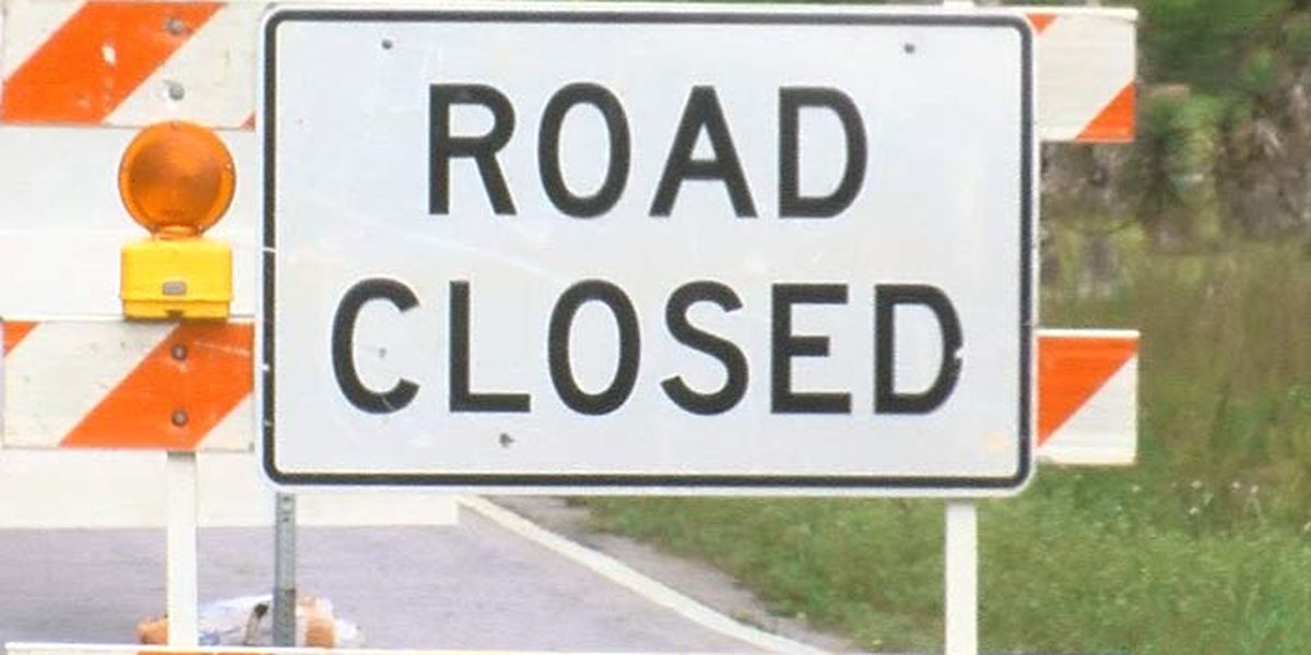 Highway 20 reopen after gravel spill