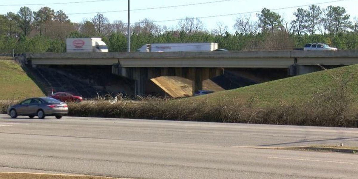 Construction starts soon for interchange between Town Madison, I-565