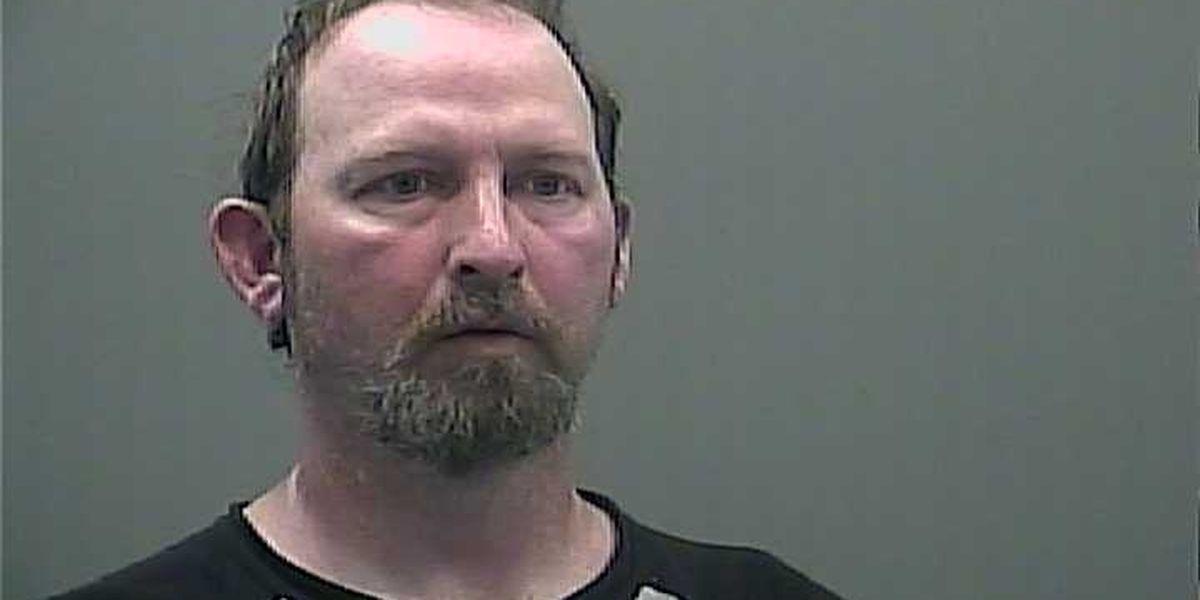 Athens man, juvenile arrested over online road rage video