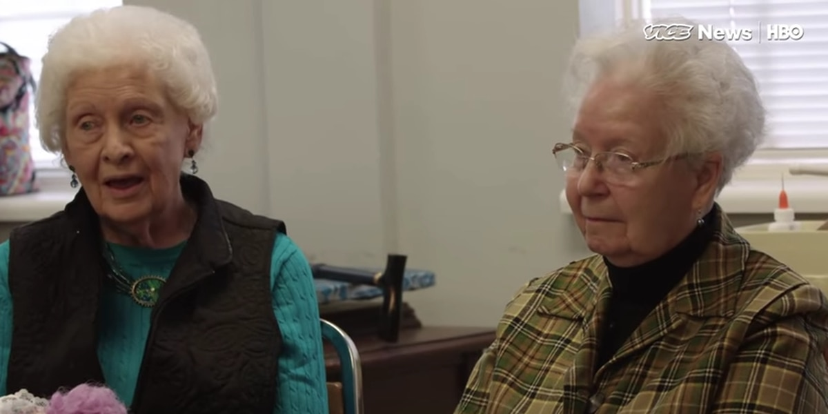 National outlet Vice News interviews Huntsville seniors about Roy Moore
