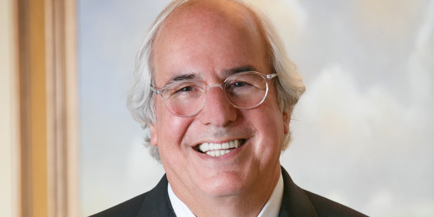 Frank Abagnale to share tips on how to avoid fraud and identity theft