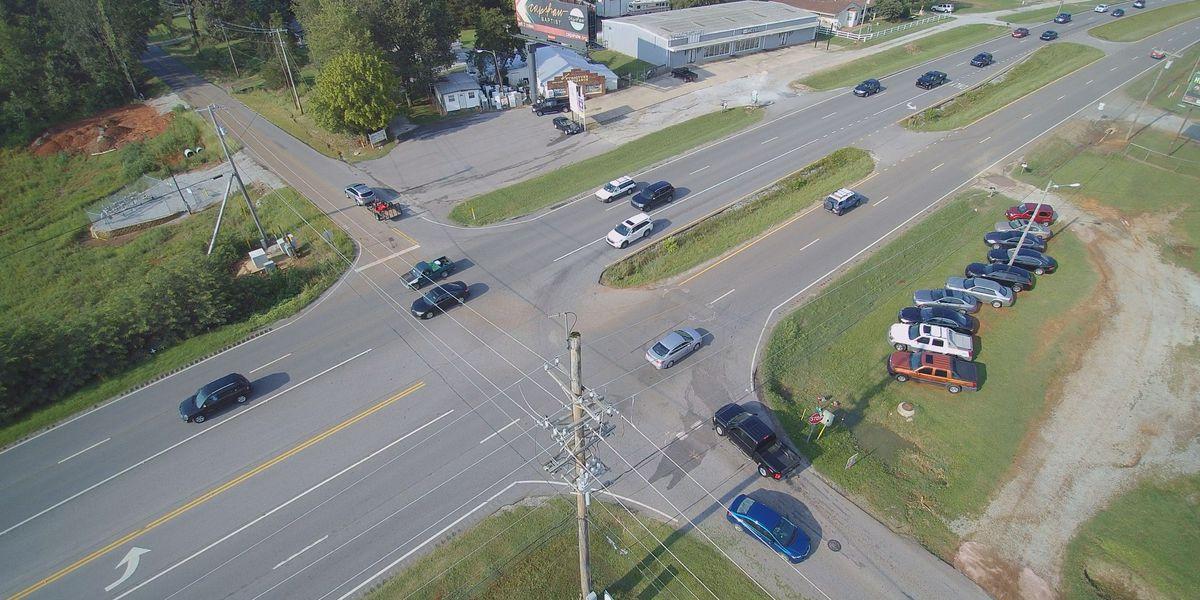 Deadly intersection: ALDOT traffic study warrants stoplight, funding pending