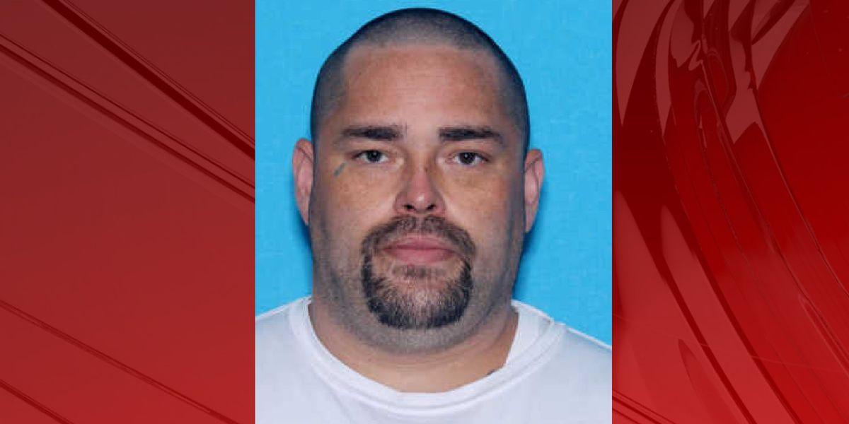 DeKalb County man wanted for attempted murder taken into custody