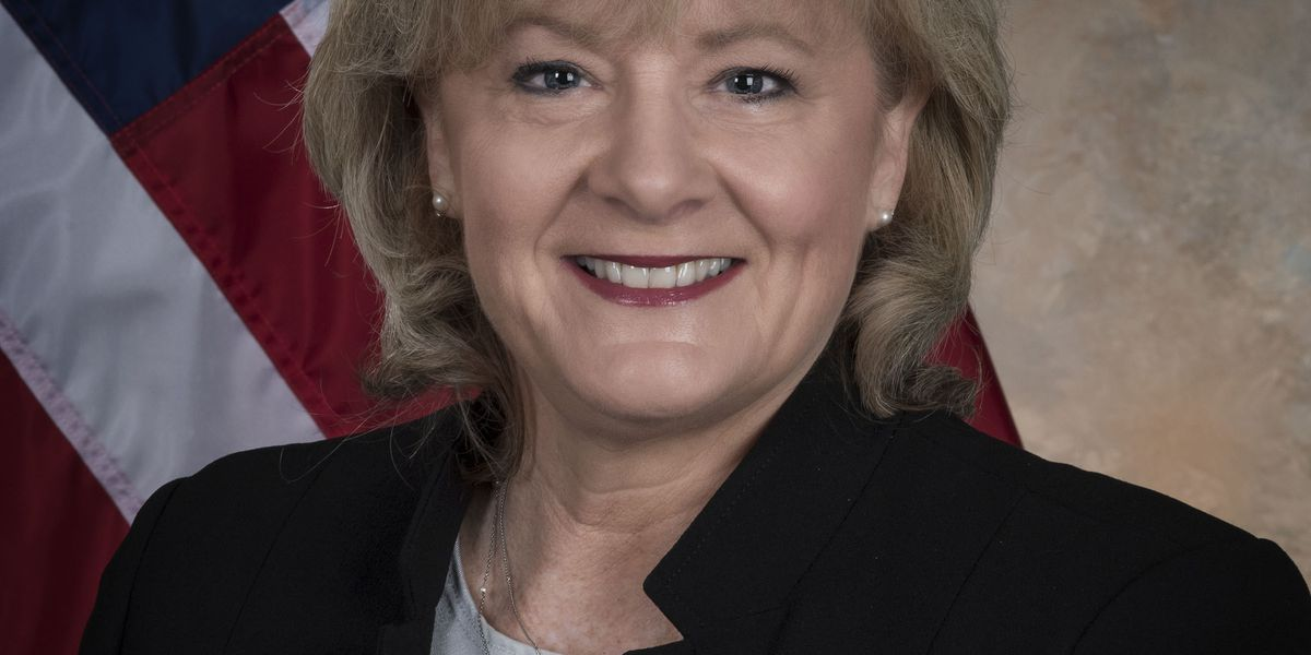 Jody Singer named Marshall Space Flight Center director