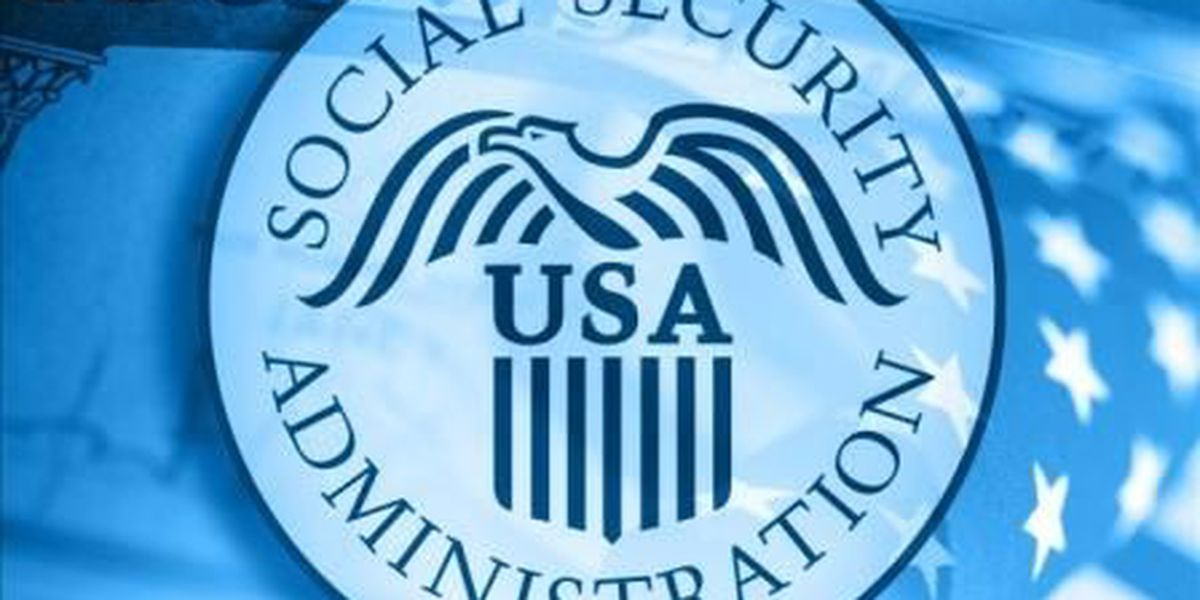 Social Security benefits will rise in 2019