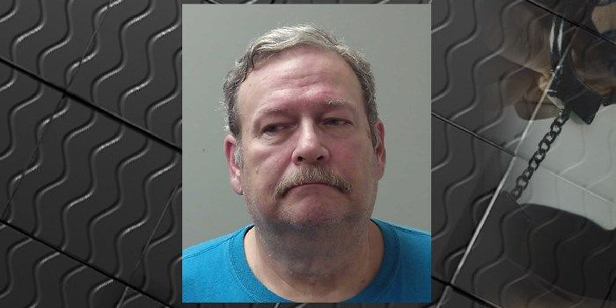 Former Madison County Sheriff's Office investigator pleads guilty to sex abuse