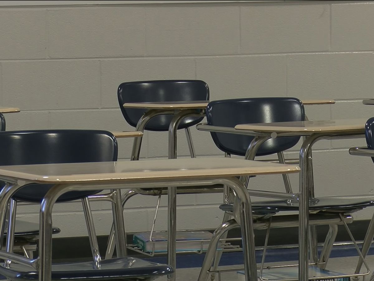 Schools Reopening: Teachers express their concerns