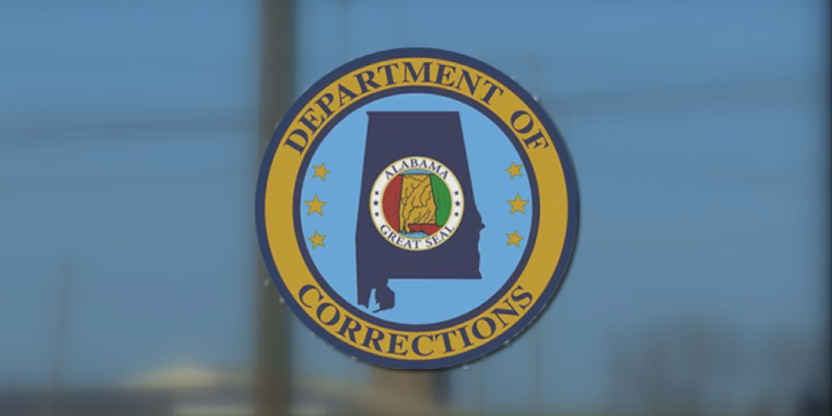 Department of Corrections coronavirus order expected to cost county taxpayers