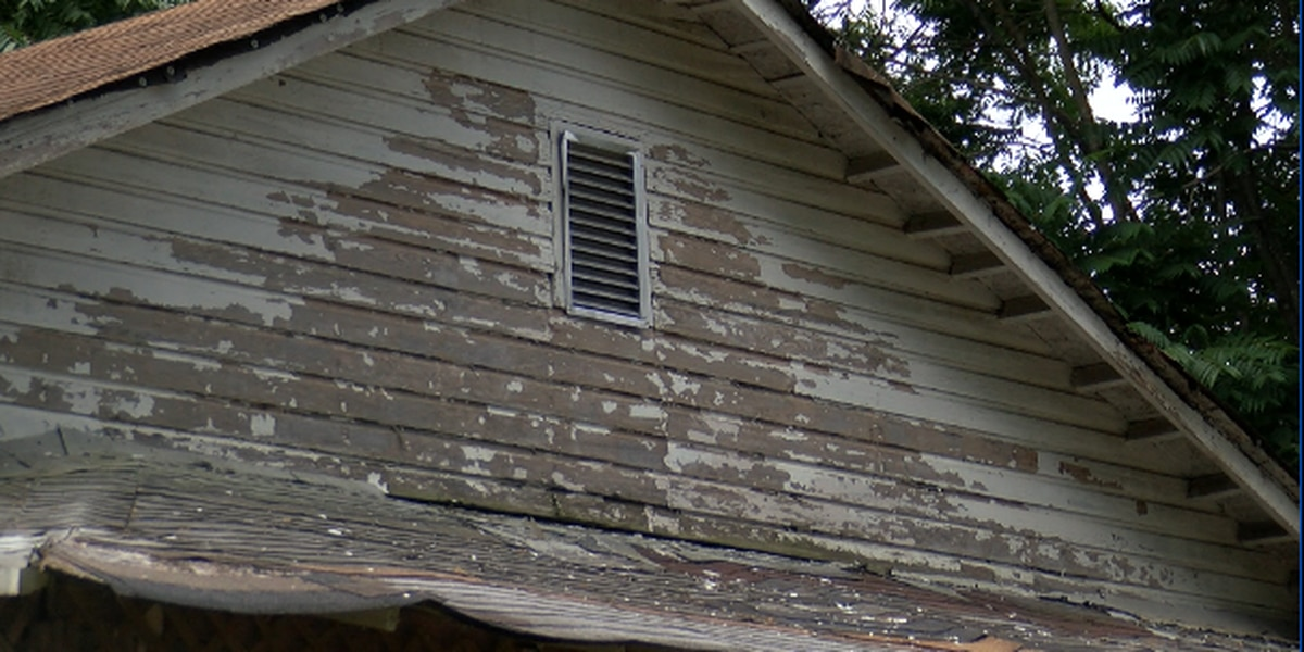 Huntsville City Council to take on absentee landlords, property conditions