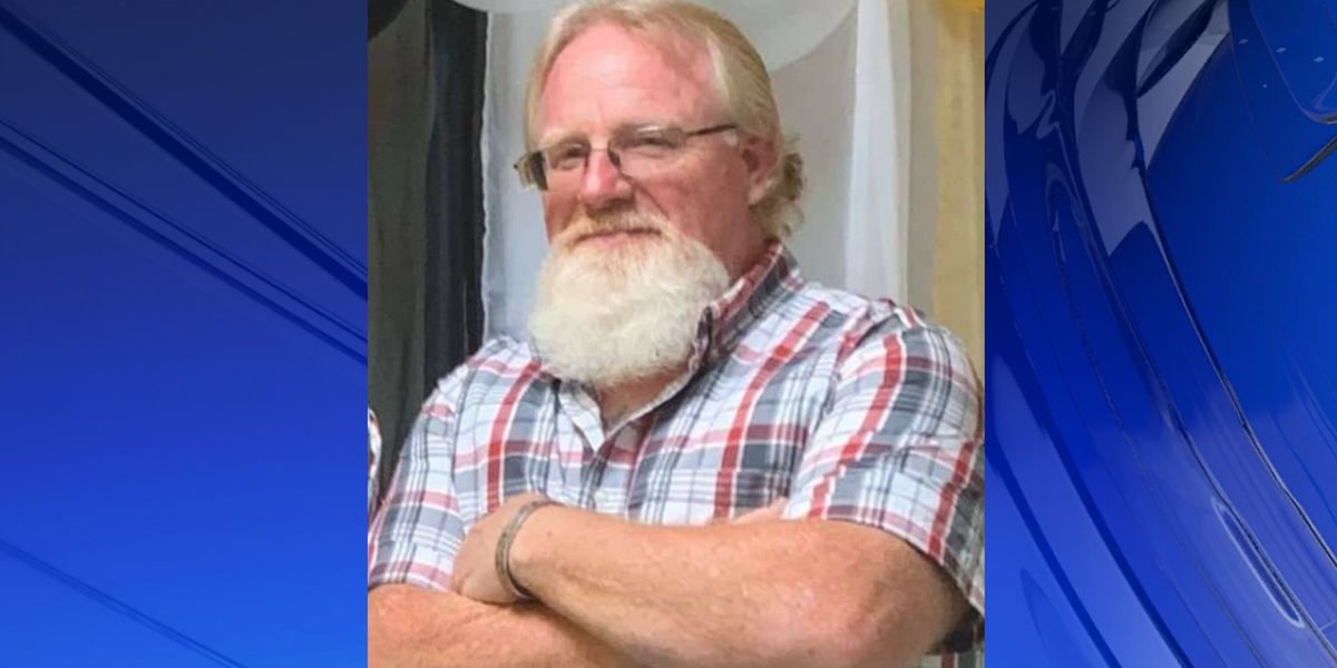 Lawrence County Commissioner killed in motorcycle wreck