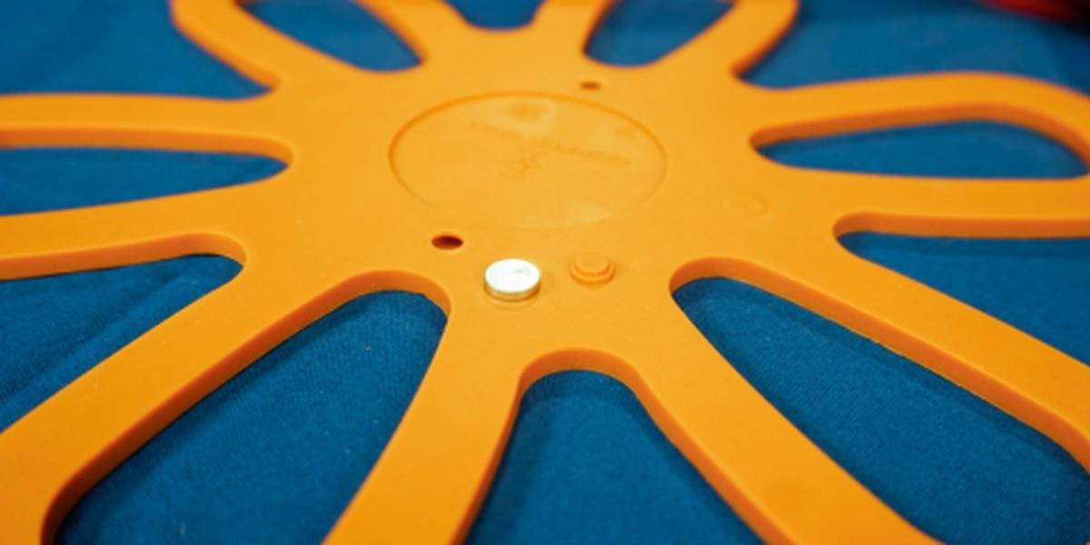 Tristar recalling magnetic trivets due to magnet ingestion hazard